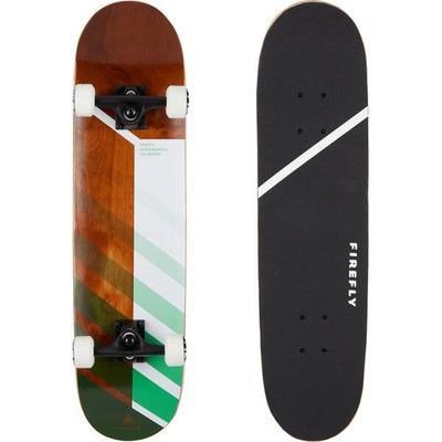 FIREFLY Skateboard SKB 705, Größ...