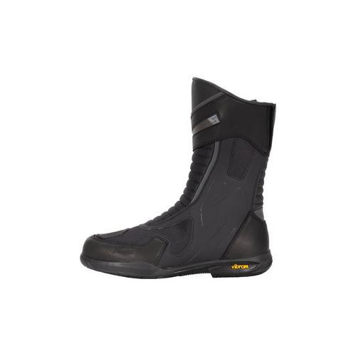Held Alserio 82041 B-Ware GTX Boots 40