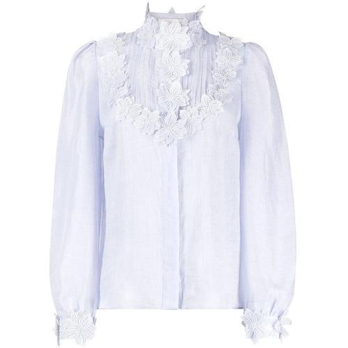 Zimmermann Hemd