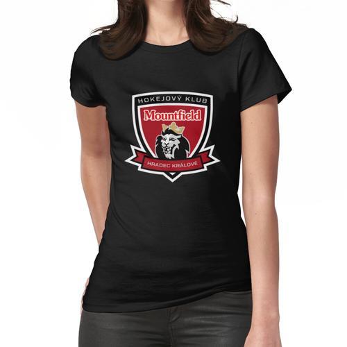 Mountfield HK Frauen T-Shirt