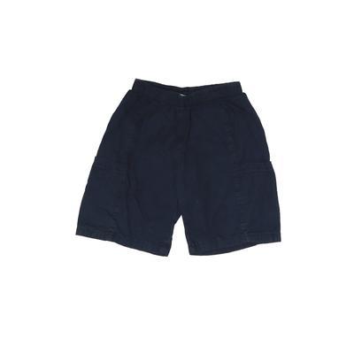 Assorted Brands Cargo Shorts: Bl...