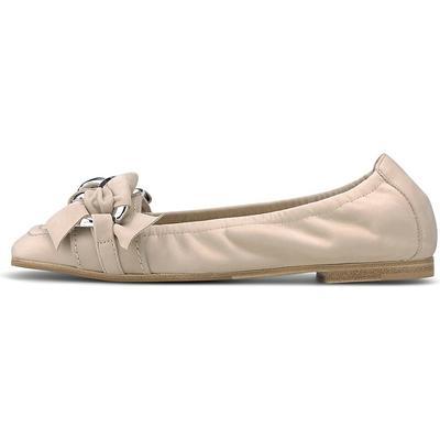 Kennel & Schmenger, Ballerina Ca...