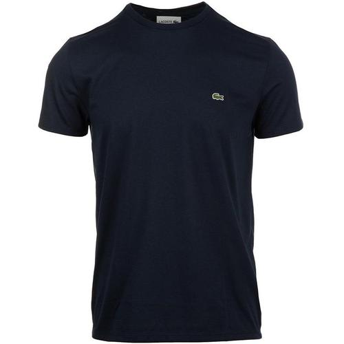 Skechers T-shirt