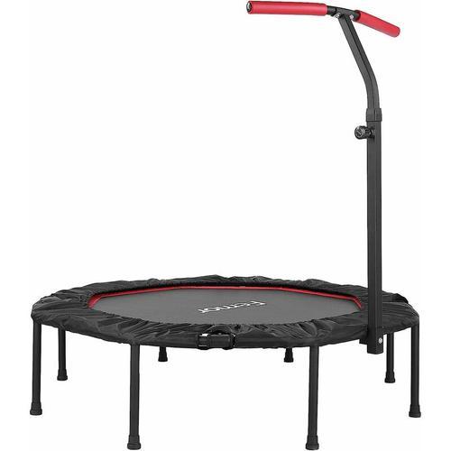 Trampolin, Trampolin Indoor, Fitness Trampolin, Jumping Fitness Trampolin, Fitness Trampolin mit