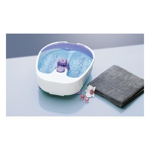 Clatronic Fuß-Massagegerät