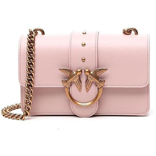 Pinko Tasche