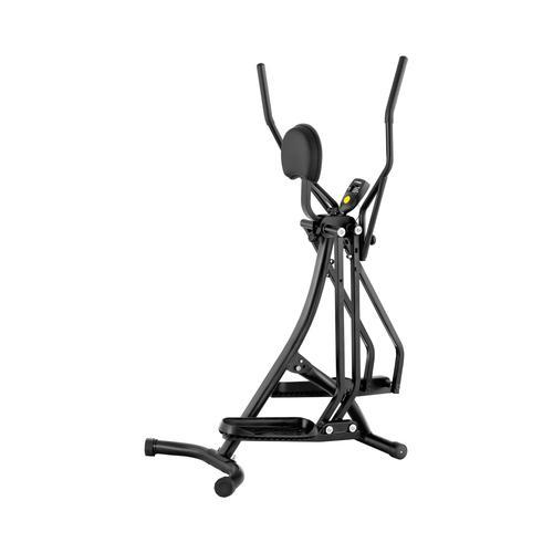 Gymrex Crosstrainer - bis 120 kg GR-MG33