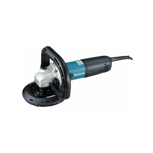 Makita Betonschleifer 1400 W, 125 mm - PC5010C