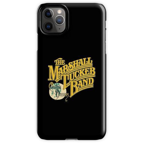 setetepe iPhone 11 Pro Max Handyhülle