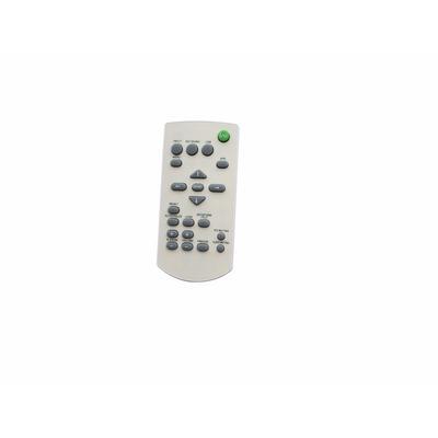 Télécommande pour Sony VPL-HW15,...