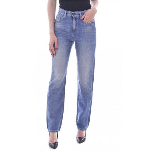 Wolky Jeans