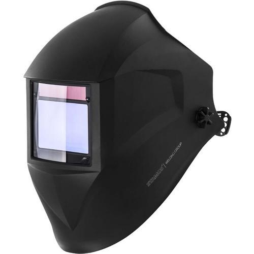 Schweißhelm Constructor Schweißerhelm Automatik Schweißschirm Schweißmaske