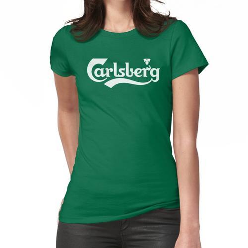Top Brand Bier Frauen T-Shirt