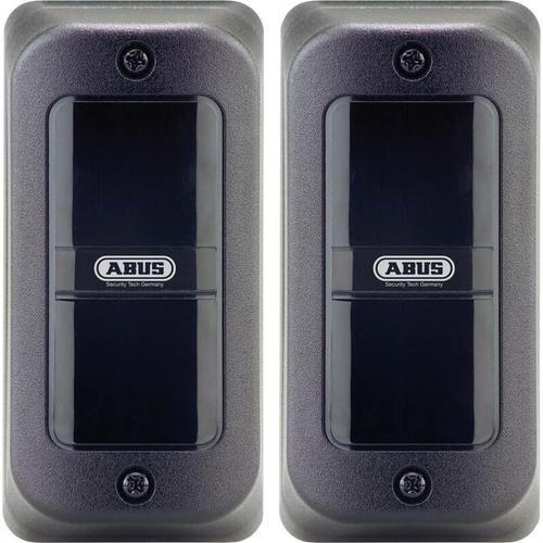 ABUS LS1020 ECOLINE IR-Lichtschranke D39207