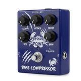 Caline CP-45 Basse Compresseur B...