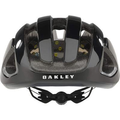 Oakley ARO3 Bike Helmet Black