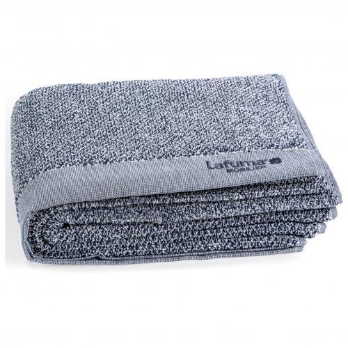Lafuma - Littoral Frotteeauflage Für Relaxliegen - Badehandtuch Gr 180 x 60 cm iroise