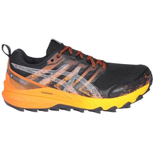 Patagonia Sneakers