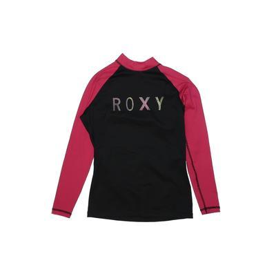 Roxy Rash Guard:...