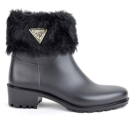 DROMe Shoe boots