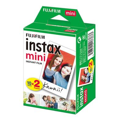 Fujifilm – Instax Mini 11 9, 20 ...