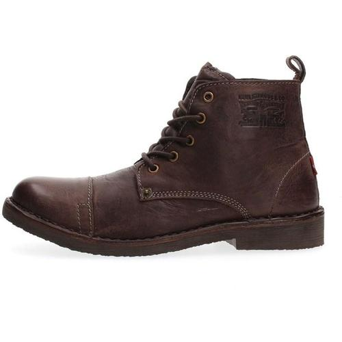 Levi's 228755 Boots Levi's