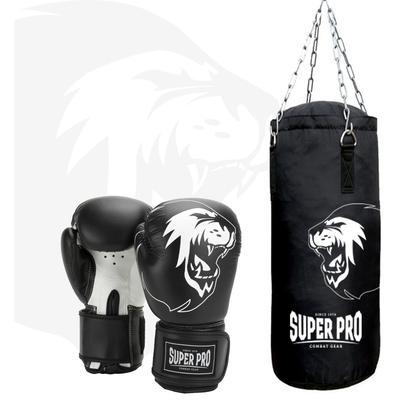 Super Pro Boxsack...