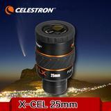 CELESTRON X-CEL LX 25mm Astronom...
