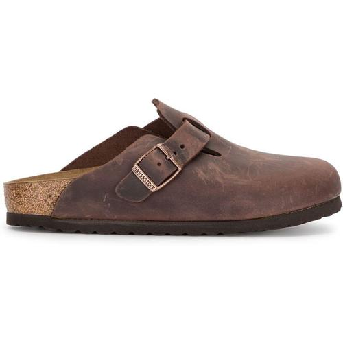 Birkenstock 'Boston' Slipper
