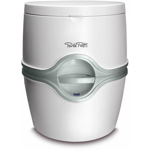 THETFORD Porta Potti Excellence 565 E Chemietoilette Mobil WC Toilette Camping
