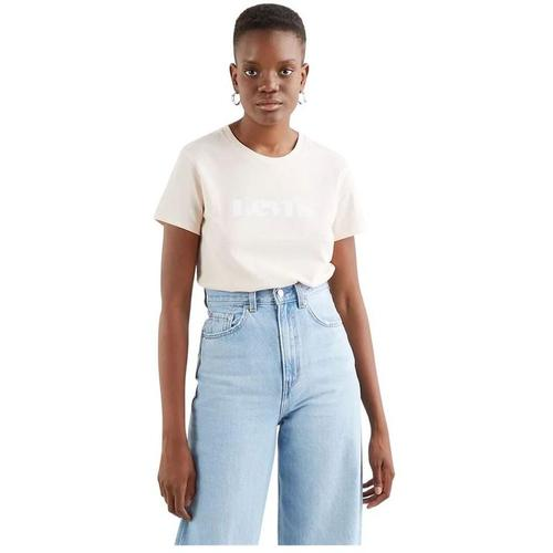 Levi's 17369 1277 Perfektes T-T-Shirt Levi's