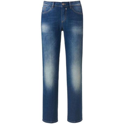 Glücksmoment Jeans glow
