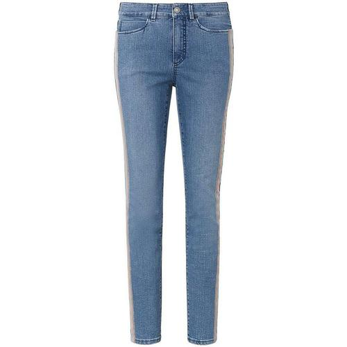 Looxent Jeans