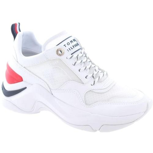 Tommy Hilfiger Beemster Sneakers