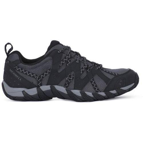 Y-3 Waterpro Maipo 2M Shoes