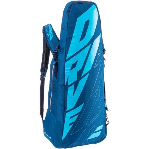 Babolat Pure Drive Tennisrucksack in blau, Größe Einheitsgröße