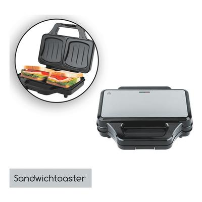 Sandwichtoaster »XXL«, OTTO Office