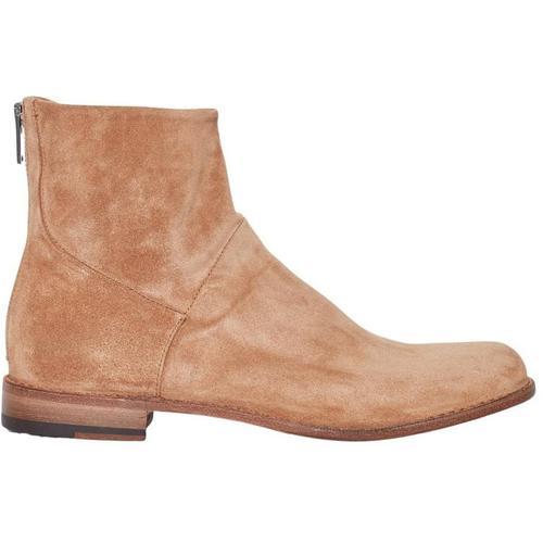 Pantanetti Shoes