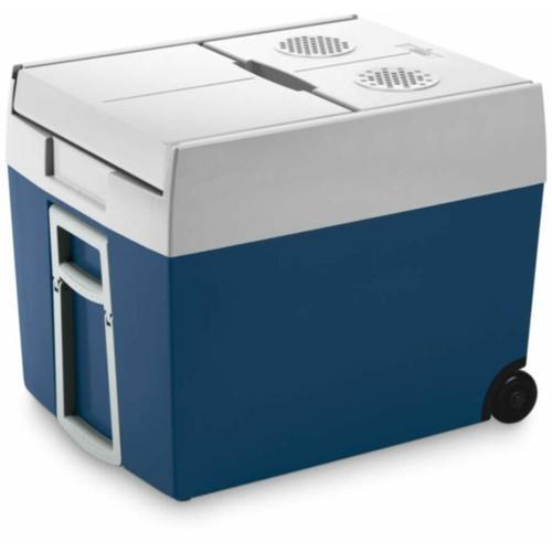 Mobicool - Thermoelektrische Kühlbox MT48W