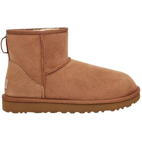 Ugg Schoenen