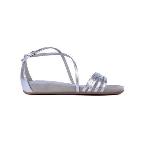 Unisa Alepo sandals