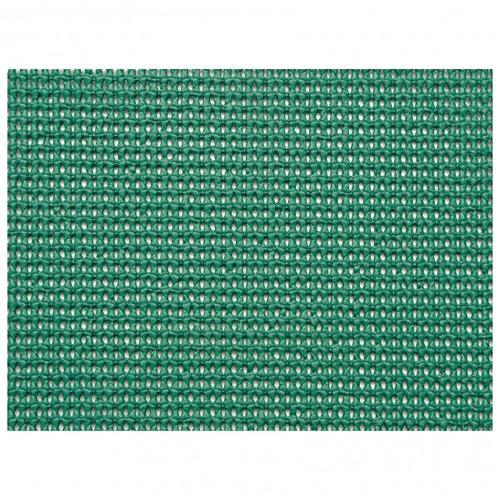 Brunner - Yurop Soft - Zeltteppich Gr 300 x 500 cm grün