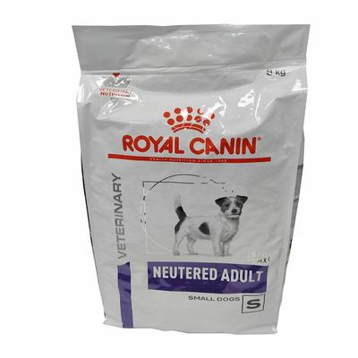 Royal Canin®...