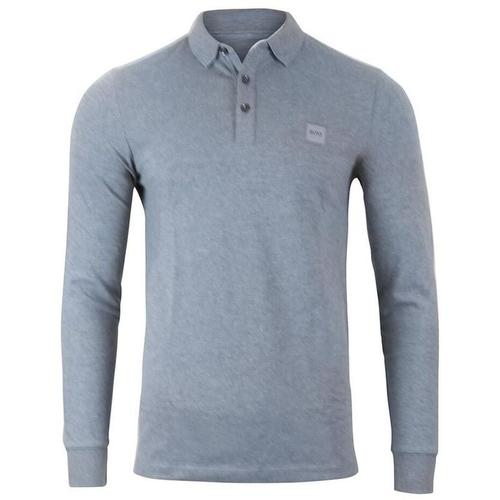 BOSS by Hugo Boss Passerby Polo