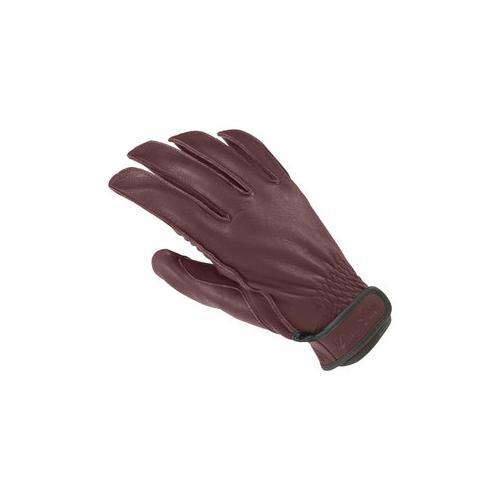 Detlev Louis DL-GM-1 Handschuh L