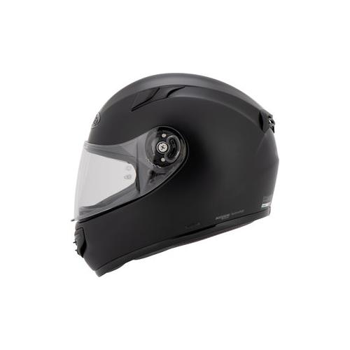 X-Lite X-603 Louis Special Motorrad-Helm XL