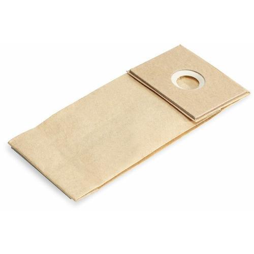 Flex Papier-Filterüten - 379336