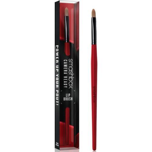 Smashbox Lip Brush 1 Stk. Lippenpinsel