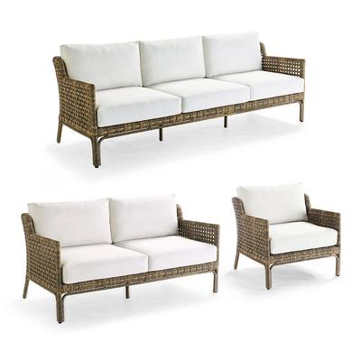Must Have Seton Tailored Furniture, Frontgate Patio Furniture Covers