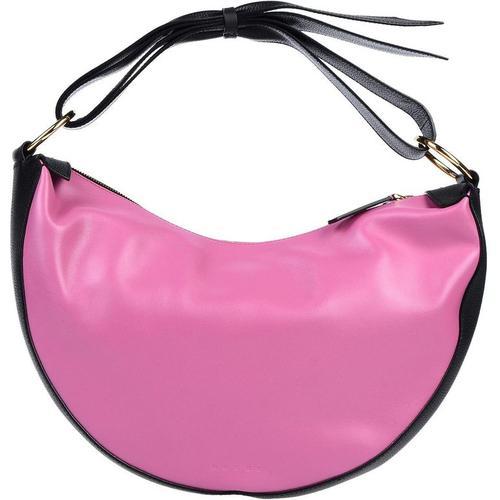 Marni Handtaschen
